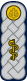 Naval Senior Medical Officer